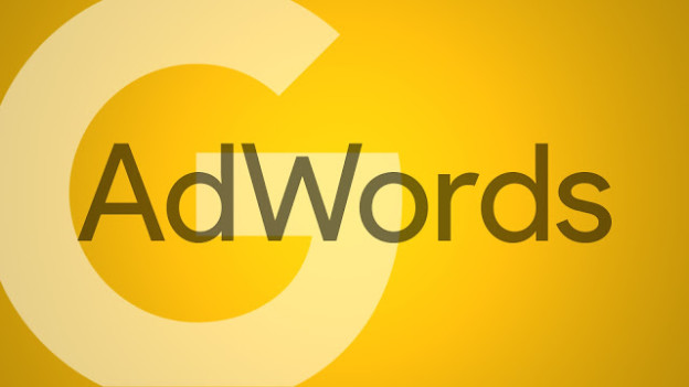 How to Audit Your AdWords for Spending Less