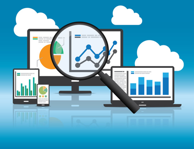 Metrics that add value to your SEO campaigns!