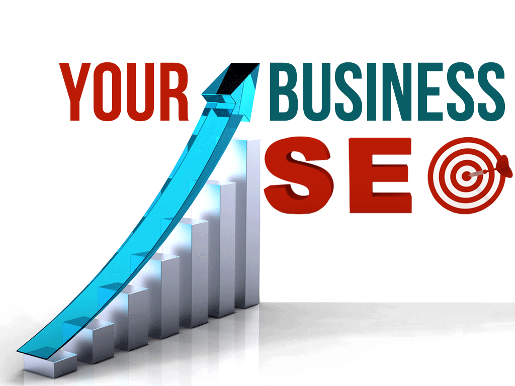 SEO Agency in Bangalore