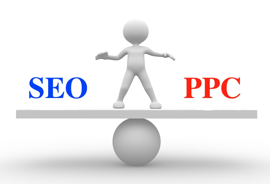 • PPC Company in Bangalore