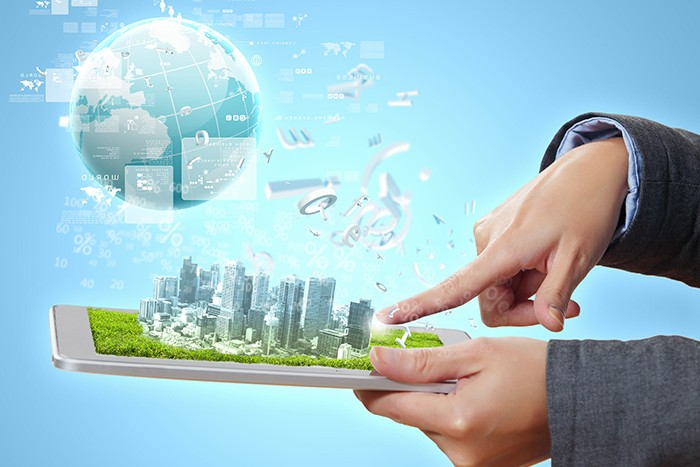 How to Sell Your Real Estate Projects With Digital Marketing?