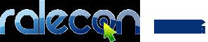 Ralecon Blog