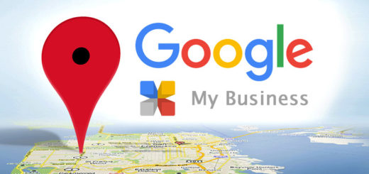 Can Competitors Edit Your Google My Business Listing?