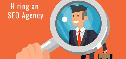 Hiring an SEO Agency for Link Building