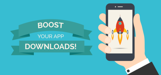 Tips to Increase Your Mobile App Downloads