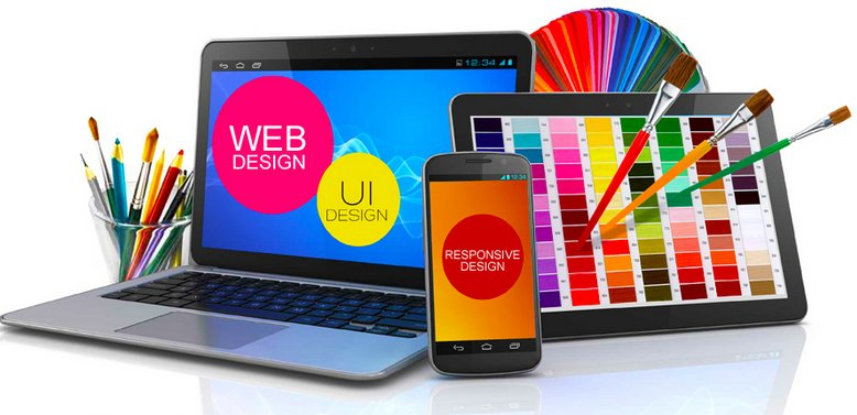 How to Build an Appealing Website Which Makes Your Audience and Google Happy?