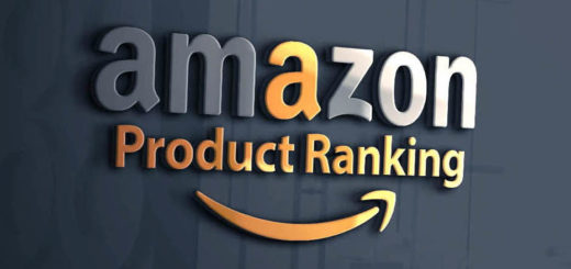 How to improve your rankings on Amazon?