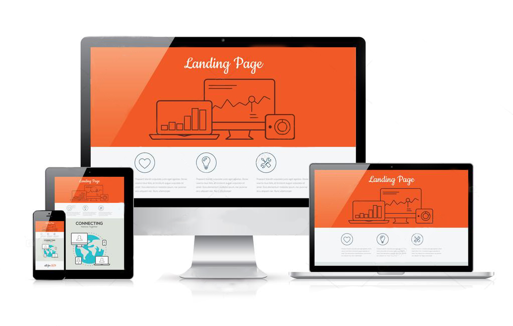 Why Landing Page for Your Paid Campaigns?