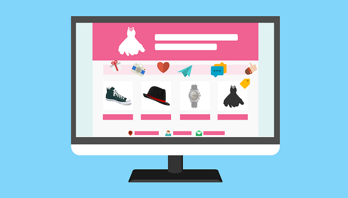 What are the key elements of a successful Homepage?