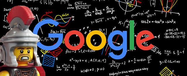 Google Maccabees Update – Standard for better search relevancy