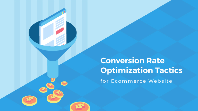 How to turn visitors into customers for your e-commerce website?