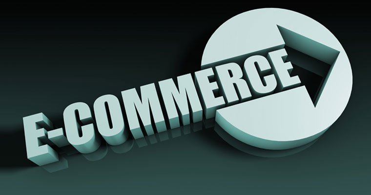 What are Micro and Macro Conversions in E-commerce?