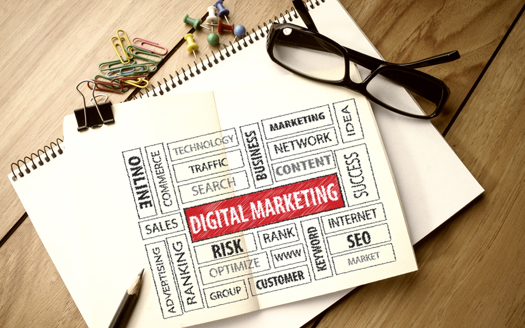 Most Wanted Online-to-Offline Marketing Techniques for Your Business