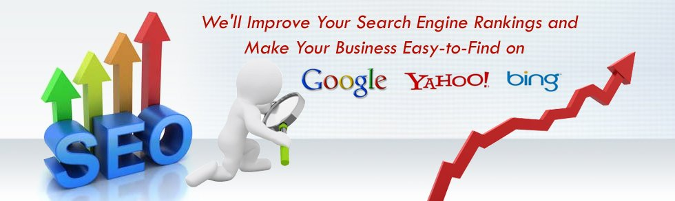 Best SEO Company/Agency in Singapore