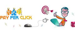 Pay Per Click (PPC) Advertising Company/Agency in Australia